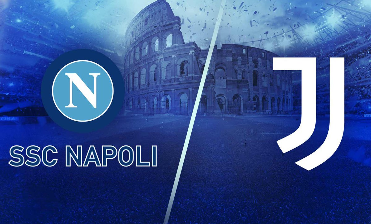 Napoli vs Juventus Full Match & Highlights 11 September 2021