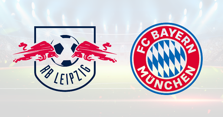 RB Leipzig vs Bayern Munich Full Match & Highlights 11 September 2021