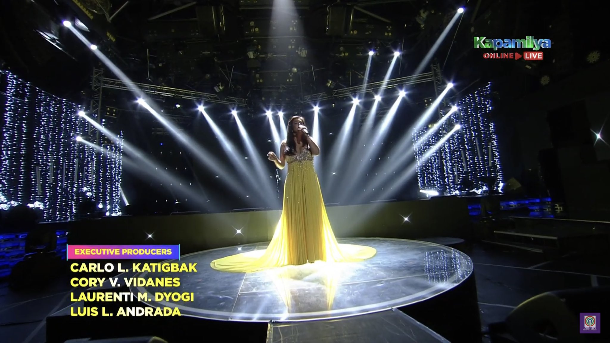 TV Patrol September 12 2021 Replay Episode | Pinoy Teleserye