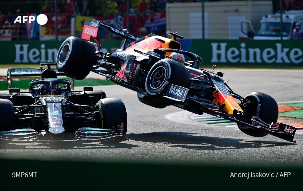 [Sport] Tout sur la Formule 1 - Page 31 E_F0NkEXEAES9tg?format=jpg&name=medium
