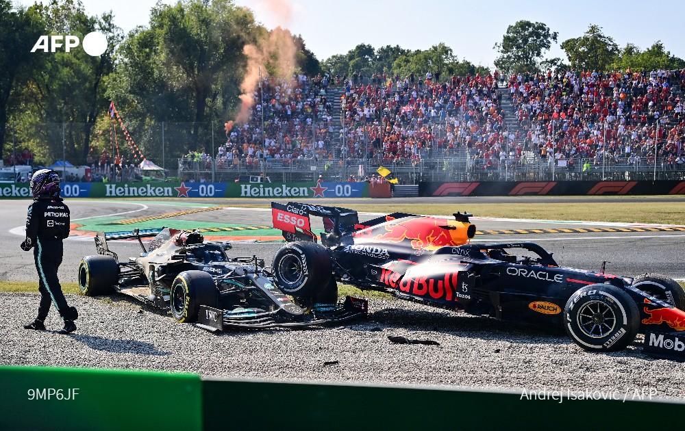 [Sport] Tout sur la Formule 1 - Page 31 E_F0VazXMAsNTjO?format=jpg&name=medium