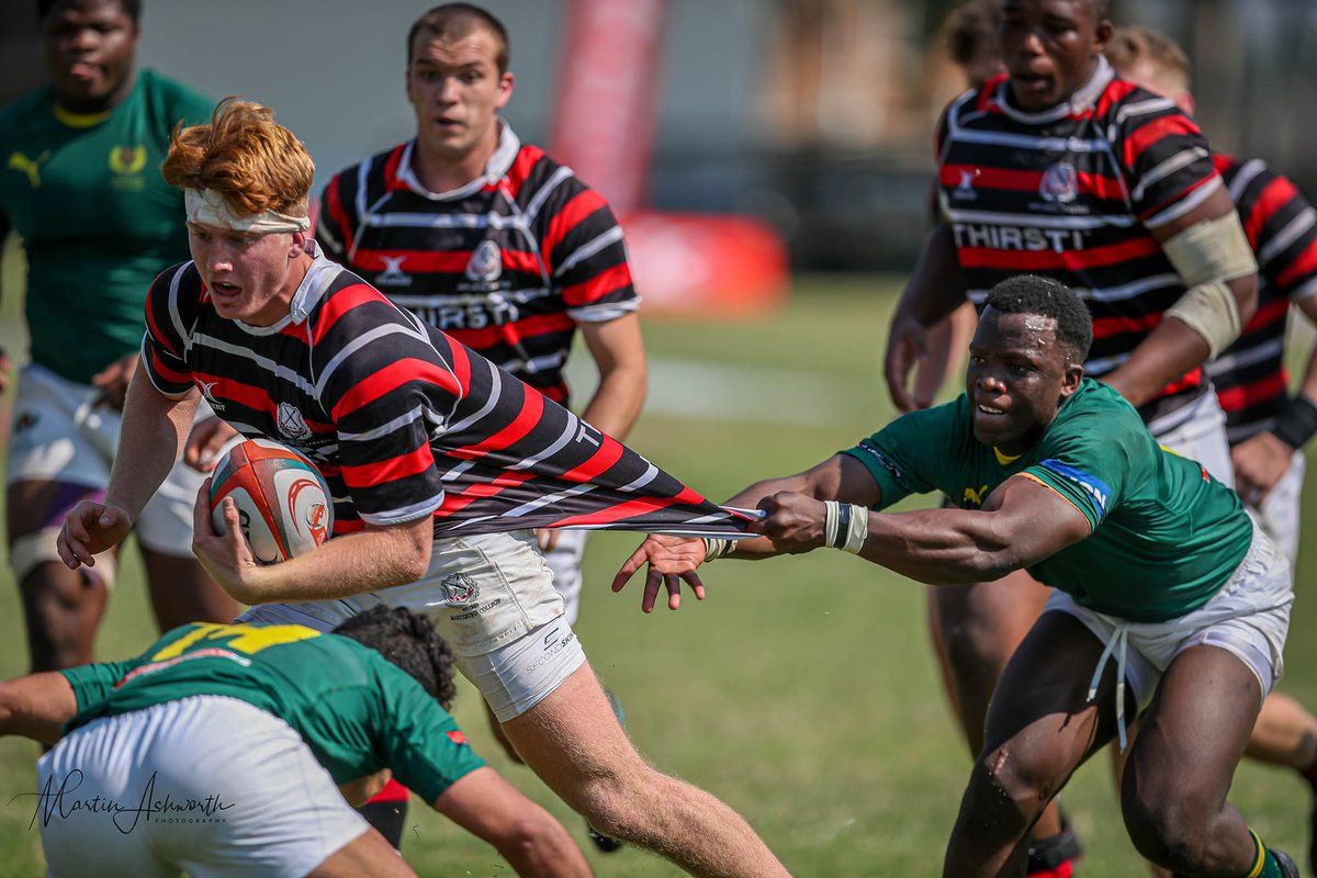 E_FMCK1X0AMdwJo School of Rugby | Volstruisboere kies spanne vir nasionale weke - School of Rugby