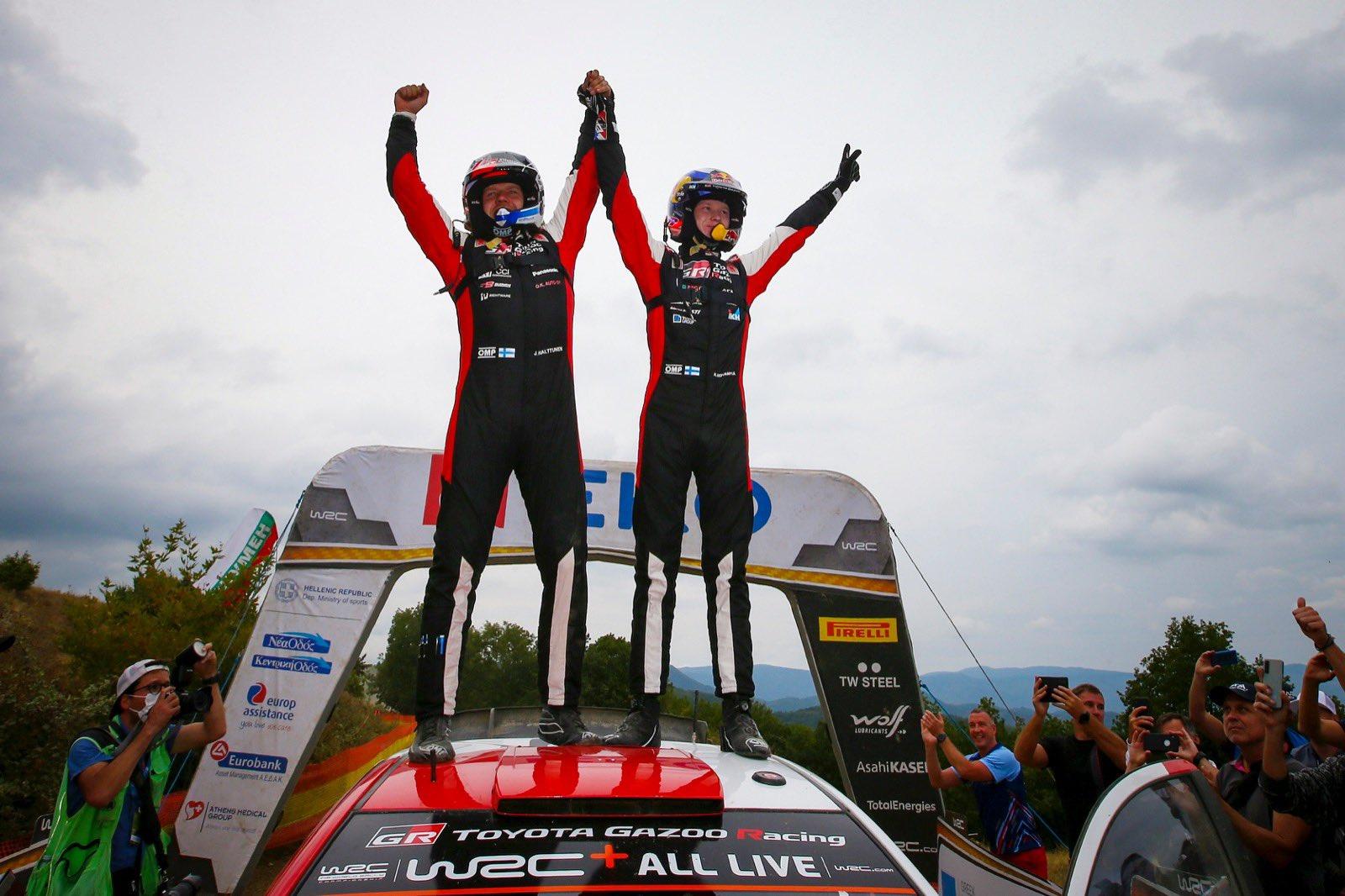 WRC: EKO Acropolis Rally [9-12 Septiembre] - Página 2 E_FXxIOWUAEpSLh?format=jpg&name=large