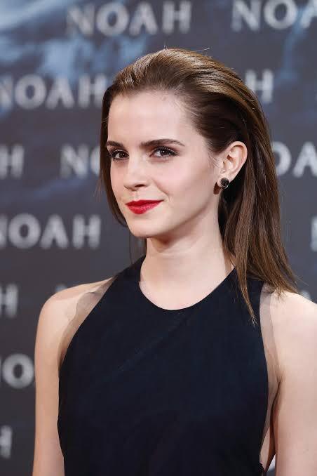 Emma Watson  Güneş Koç Ay Yay Venüs Balık Mars Kova Yükselen Başak