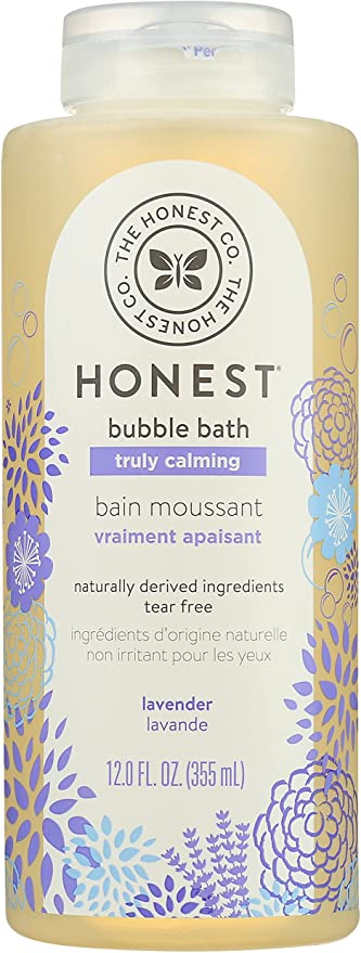 Up to 25% off The Honest Company and Honest Beauty