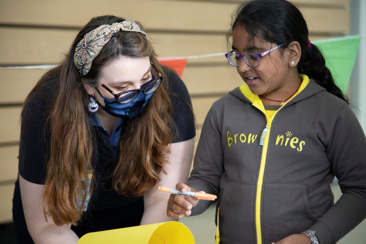 Spaces available in #Chiswick London, Brownie unit for the first time in years #YouGoGirl #Girlguiding  PM for details !
