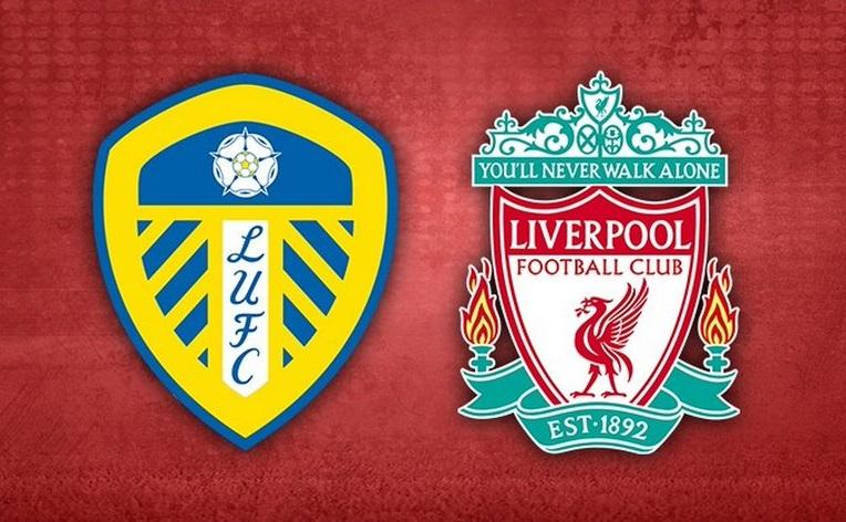 Leeds United vs Liverpool Full Match & Highlights 12 September 2021