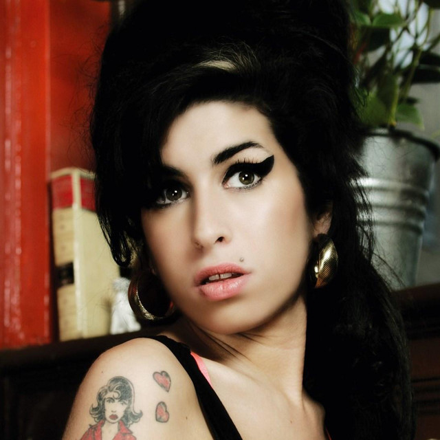 Also, a happy early 38th birthday to late singer Amy Winehouse as well.