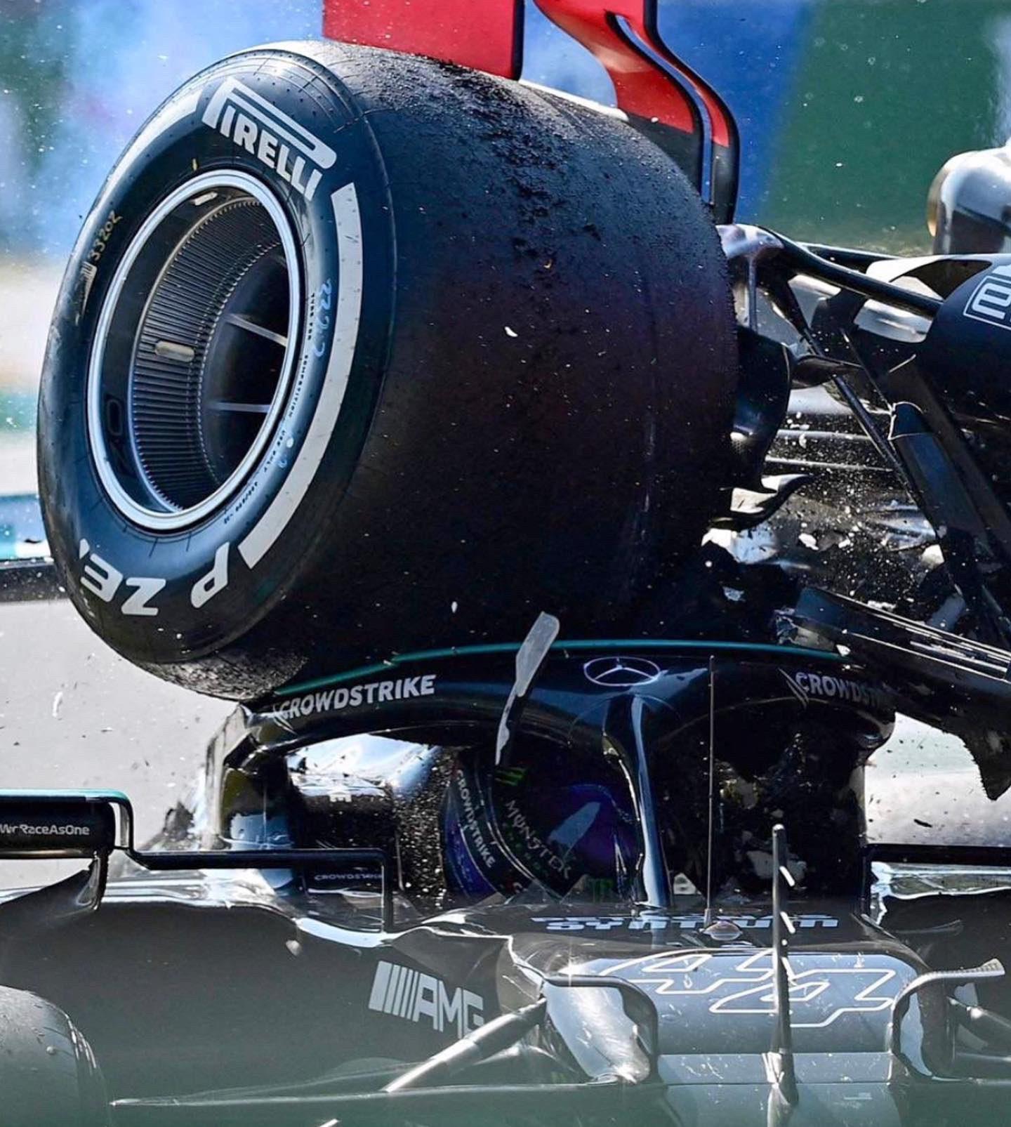 GP d'Italie 2021 : Formula 1 Heineken Gran Primo D'Italia 2021 - Page 16 E_HCPlWWQAA-AIn?format=jpg&name=large
