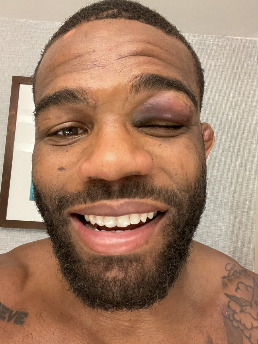 """Jordan Burroughs on Twitter: """"10. I'm truly only a reflection of all of the  phenomenal people in my life. Age doesn't determine toughness. I still  choose to operate with faith, discipline, and"""