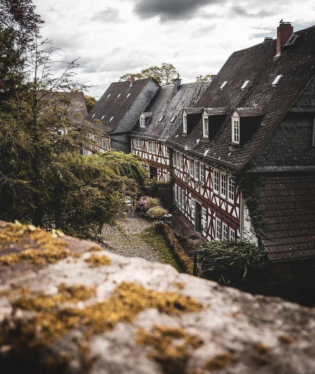 Braunfels, Germany 🇩🇪