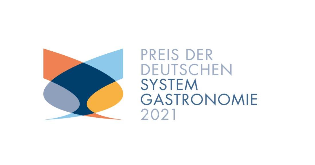 """Am Freitag wird der Preis der Deutschen Systemgastronomie 2021 verliehen. Nominiert sind: @McDonaldsDENews für das Projekt """"Auf der gelben Couch"""", Igepa Großhandel mit CoffeeCup-Paper und @npdgroup. Wir freuen uns auf eine spannende Veranstaltung. https://t.co/rqcPfBZFKp https://t.co/LymAiN2Voe"""