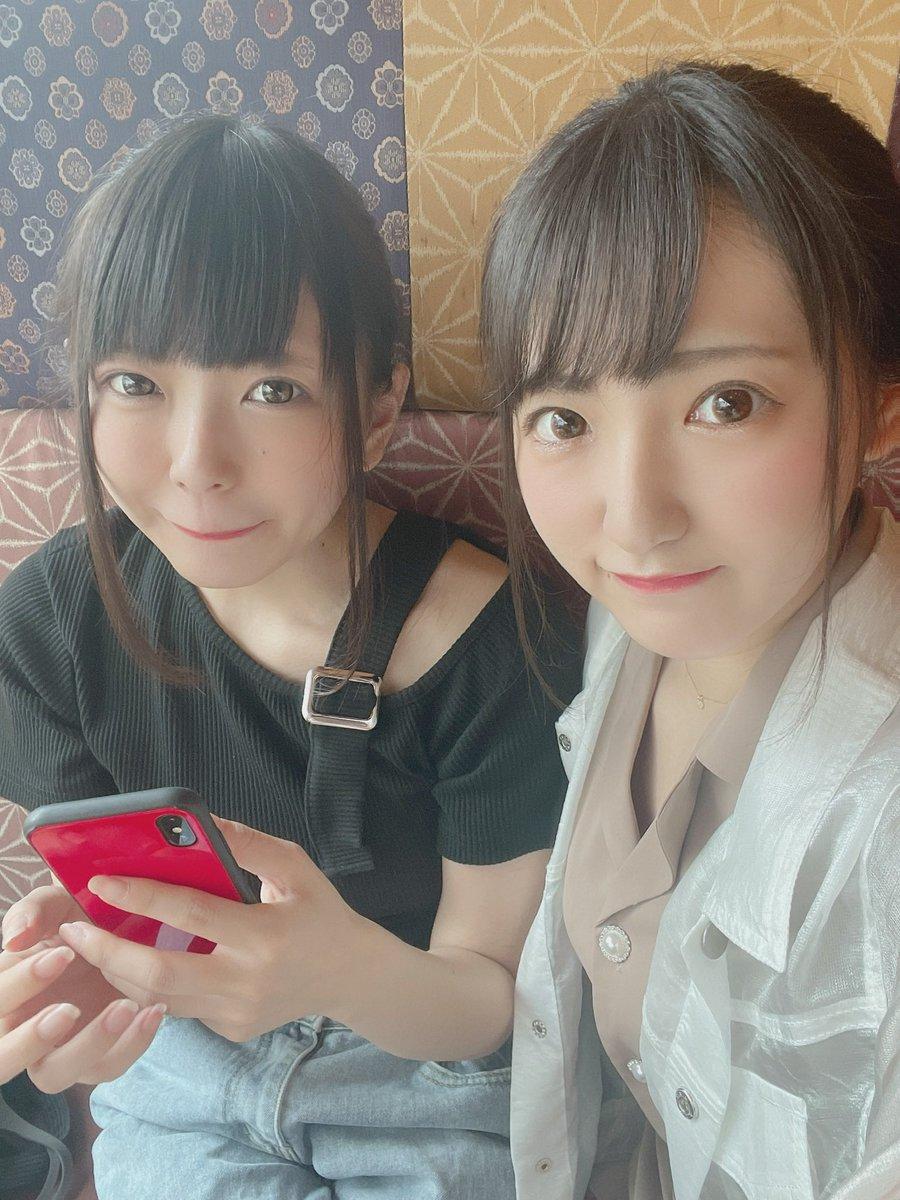 桜井千春 ご飯行って対面で座っててもいつ 1