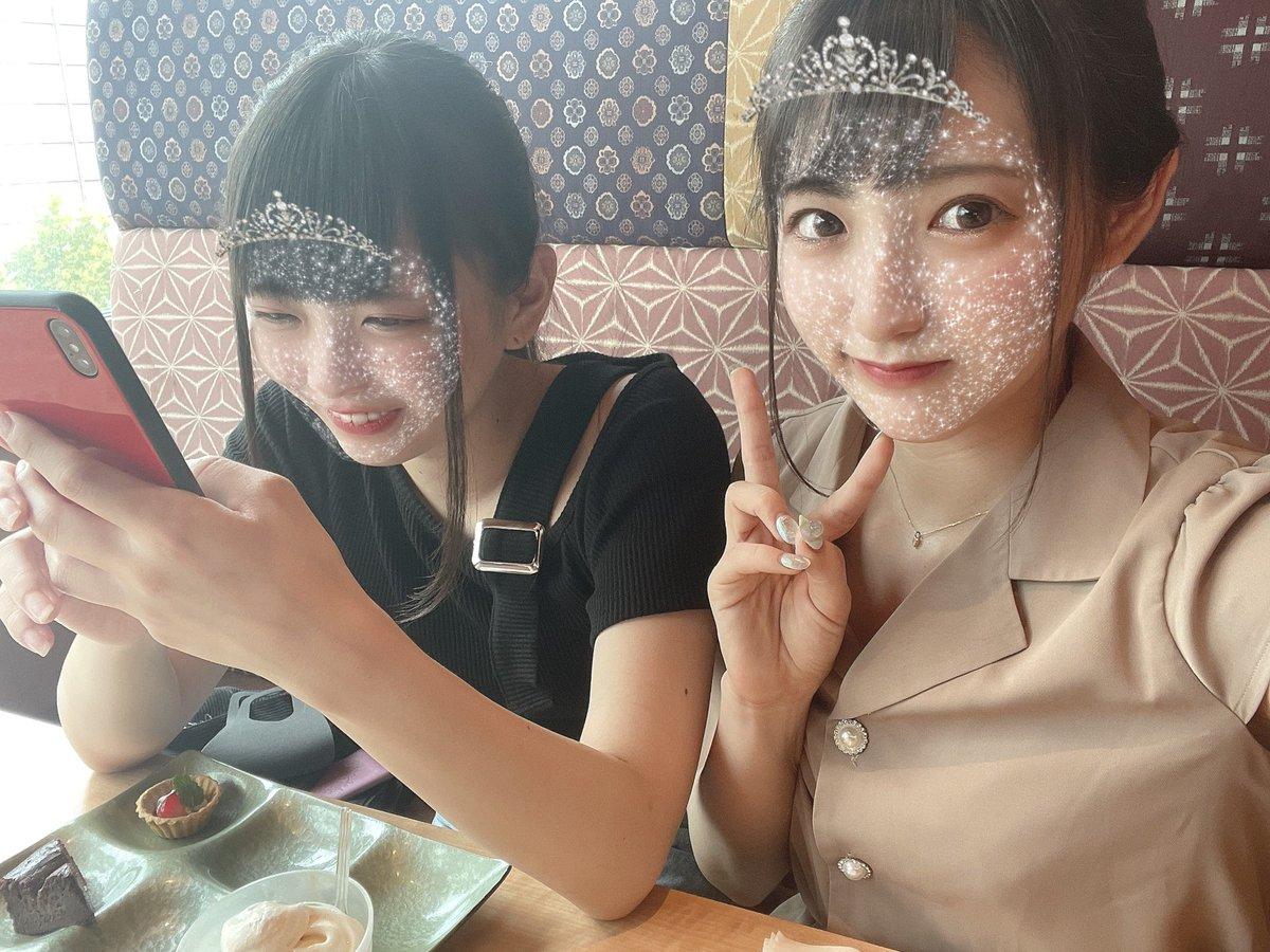 桜井千春 ご飯行って対面で座っててもいつ 2