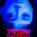 📽'Tótem Loba' (@VEchegui), 'Heurtebisa' (E.Torres y O. Guerra), 'Las heridas de mi casa' (Cluadia Estrada), 'Punto de giro' (Ainhoa Menéndez) y 'Maestros de oficio' (Marta Solano). Los cortos de la tercera jornada (viernes 24 SEPT) de @directedWspain   👉 https://t.co/C1pWh8LdV3