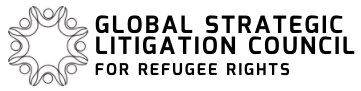 BREAKING! So very excited to announce the launch of the NEW! Global Strategic Litigation Council for Refugee Rights (GSLC). A full announcement is here: zolberginstitute.org/initiatives/gs…