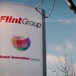 Image for the Tweet beginning: Flint cuts links with flexo