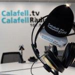 Image for the Tweet beginning: #CM [Podcast] Recupera el primer