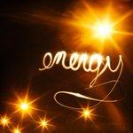 Image for the Tweet beginning: Vaasan yliopisto on mukana Energy