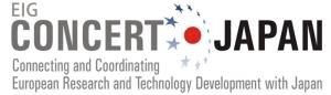 """🎙️Aujourd'hui, Workshop EIG Concert Japan sur les """"Matériaux poreux fonctionnels """", projet porté par le @labo_lcs avec comme partenaire le @CNRS , #SofiaUniversity et #YokohamaNationalUniversity ➡️https://t.co/3r3QslyFzK @Reseau_Carnot @Carnot_ESP @INC_CNRS @CNRS_Normandie"""