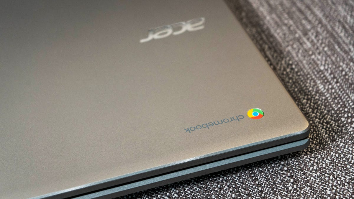 How to Stream Your Windows or Mac Desktop to Your Chromebook