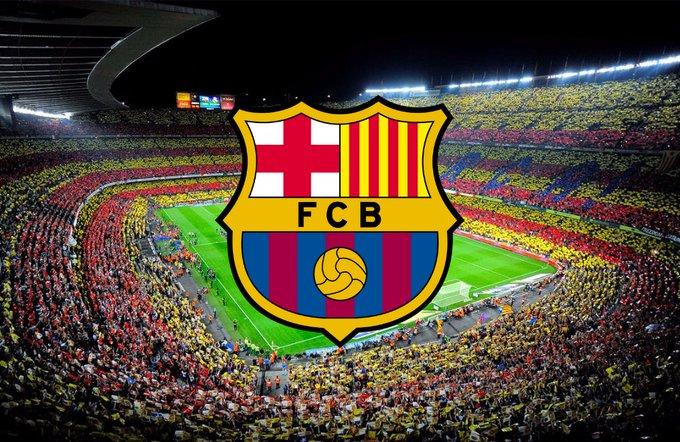 عندما نتحدث عن النجاح في كرة القدماسم برشلونة وعهد ميسي يخطر على البال وبشكل...