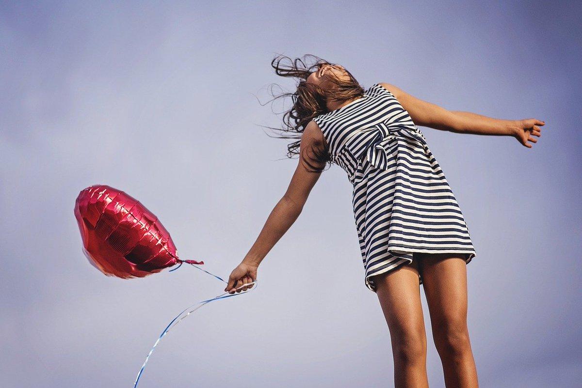 Enjoy every moment by living everyday drug free! #MondayMontivation #drugfreedc