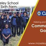 Image for the Tweet beginning: Our Police Cadets have been