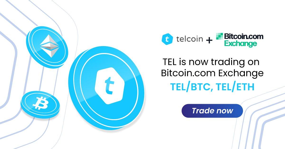 twitter trader bitcoin bitcoin deposito inseguitore