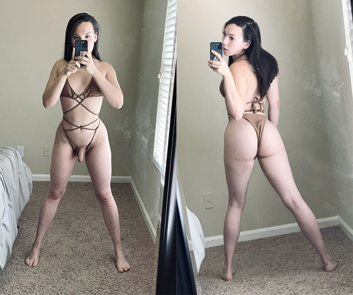 The front and the back. Subscribe to my Onlyfans to see my newest videos and access to 486 pictures and 323 videos! onlyfans.com/callmekaseykei