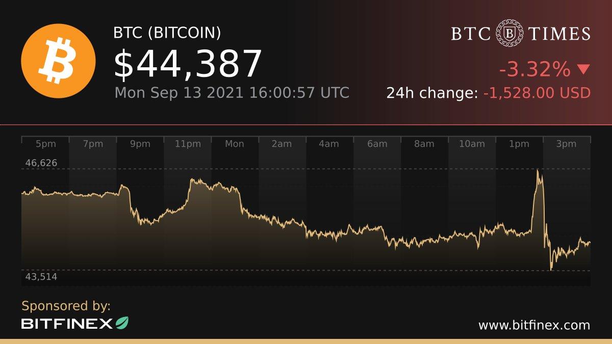 disegno di legge porta bitcoin 5000 bitcoin