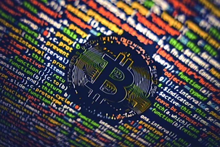 liceo-orazio.it web site | Mining games, Space miner, Blockchain cryptocurrency