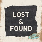 Image for the Tweet beginning: Lost something at the festival