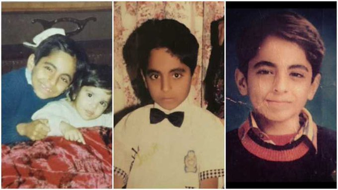 Happy Birthday, What are your favourite Ayushmann Khurrana films?