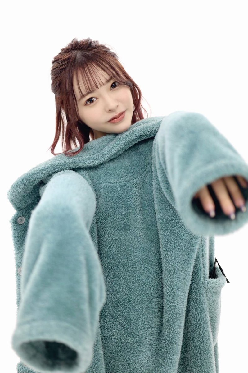 小倉由菜 お化け!!https://t.co/htyJYD1 2