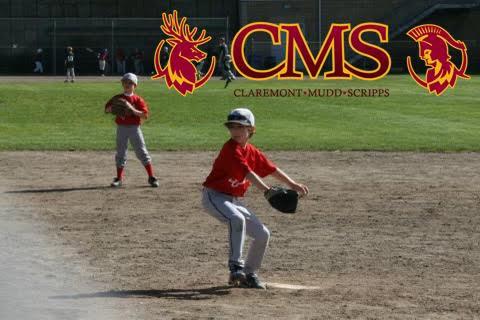 BaseballNW photo