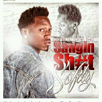 Today in History! Bandit Gang Marco - Do Not Take This Sangin Shit Softly :: #GetItLIVE! livemixtapes.com/mixtapes/18829… @LoveOohyie @DJPlugg @DJ_JayT