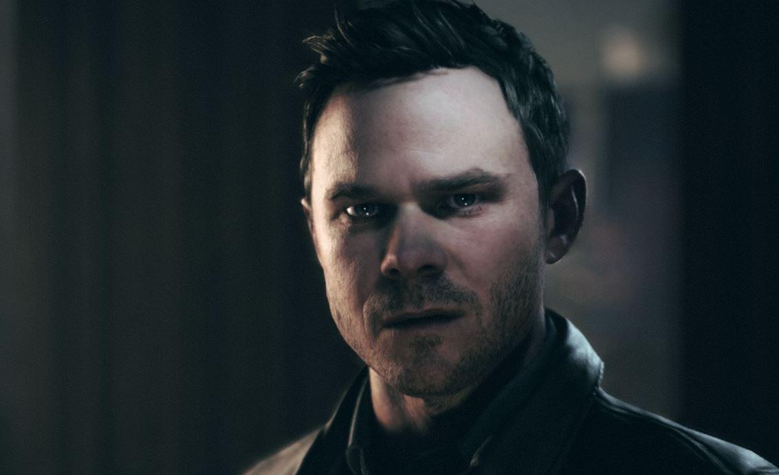 Quantum Break (X1) $9.99 via Xbox.    Game Pass via Xbox.