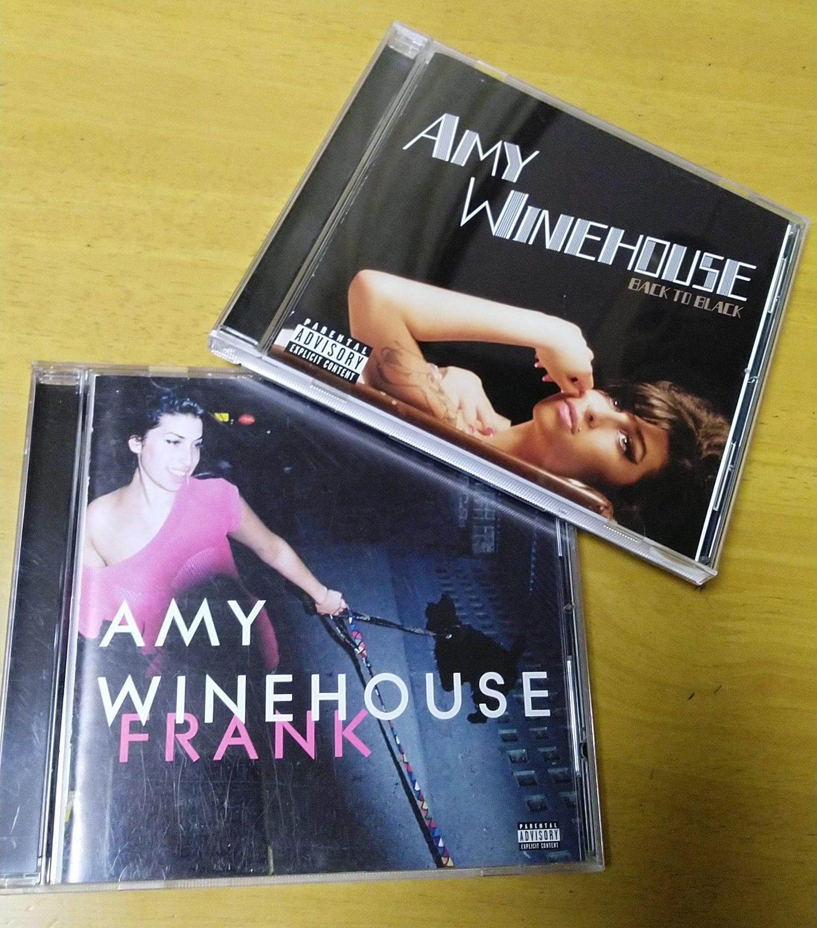 Amy Winehouse               Happy Birthday, Amy