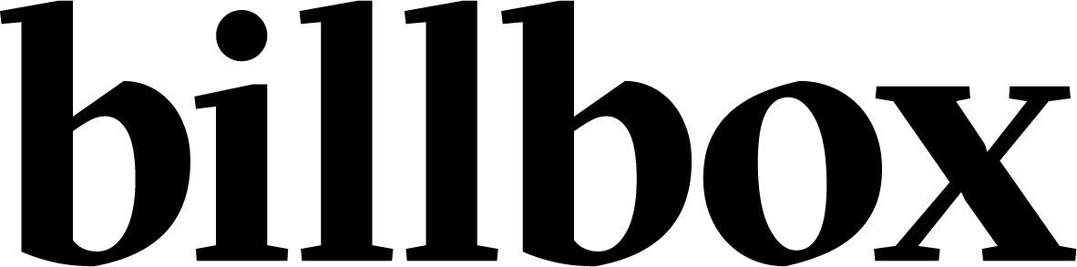 Wir begrüßen unser neues Fördermitglied #billbox GmbH. Das Unternehmen ist Partner u.a. für die Digitalisierung der Buchhaltung und bietet viele weitere digitale, passgenaue Lösungen. https://t.co/QOKZglE3BB https://t.co/hJAtRGgRMn