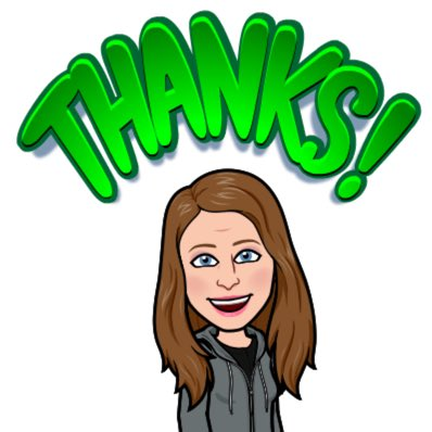 @LibraryBunag Very much appreciate your very amazing topic & questions! 🥳 representing librarians well! https://t.co/DpmKBLkPCH