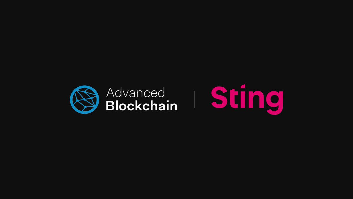 🔥 We just launched the first-ever program for #blockchain and Web 3.0 #startups in the Nordics. The free program will provide aspiring blockchain entrepreneurs with knowledge and capital to get their ideas off the ground. Apply by October 1st: https://t.co/uybQP2IH8r https://t.co/C3Rl3OXc49