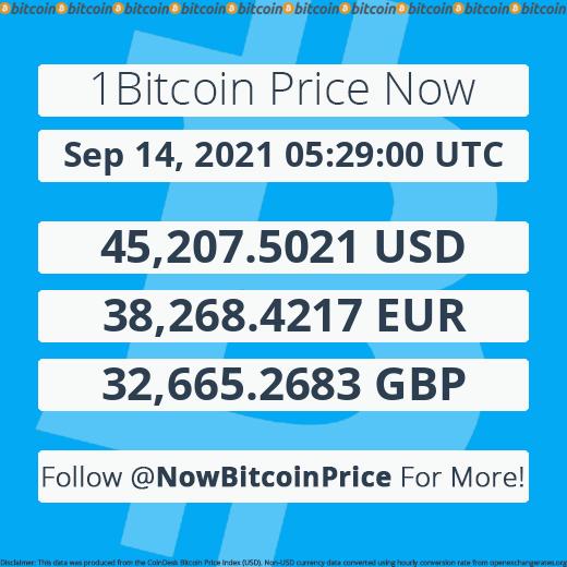 acquistare bitcoin con carta di debito istantaneamente stati uniti damerica come il commercio bitcoin senza soldi