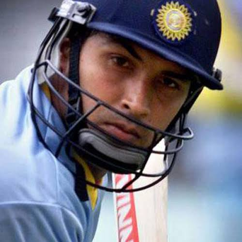 The most under rated indian Cricketer.   Happy birthday Robin Singh.