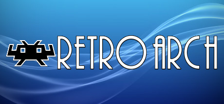 RetroArch is available on Steam:  free  Steam Deck is coming this December