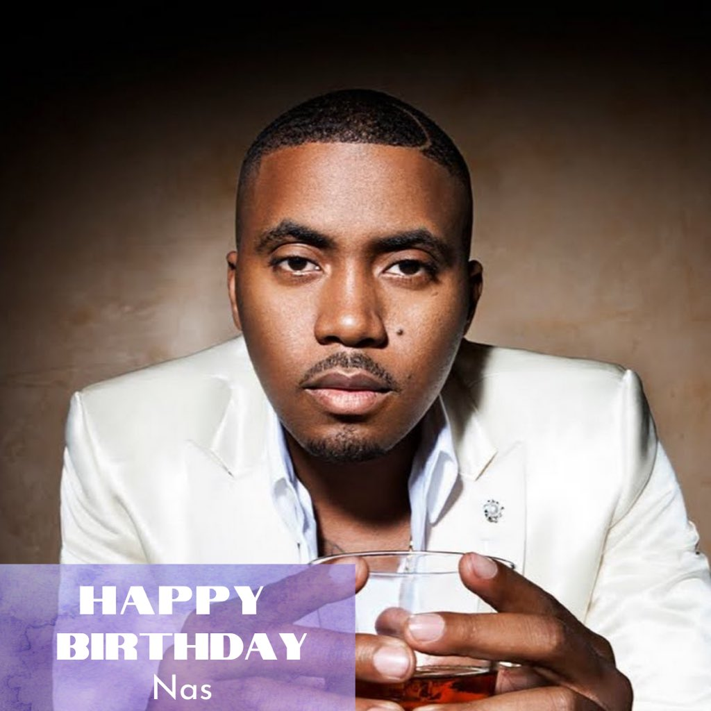Happy Birthday to one of rap s legends, You know we have to know, what s your favorite record?