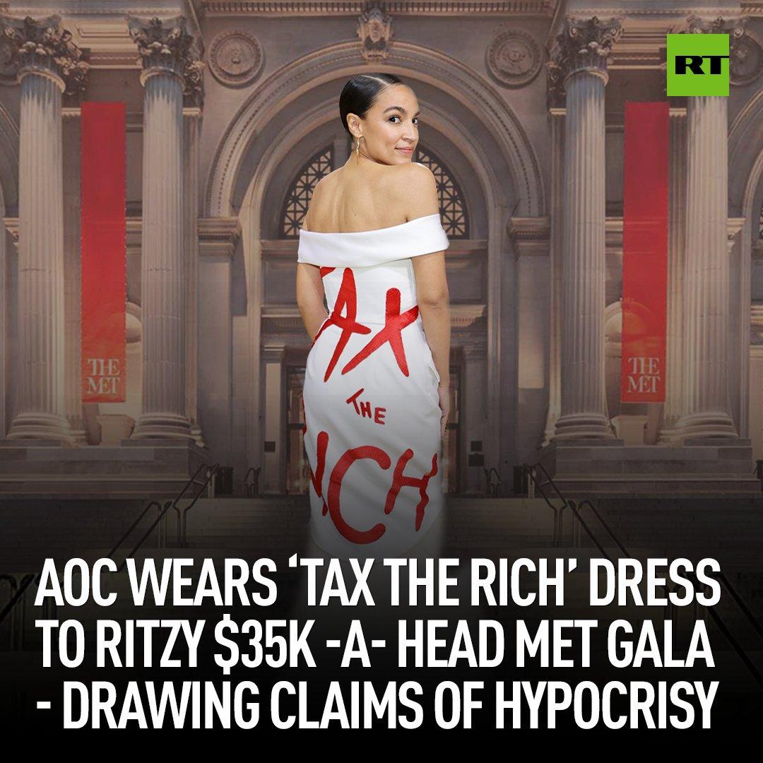 @RT_com's photo on Hypocrisy