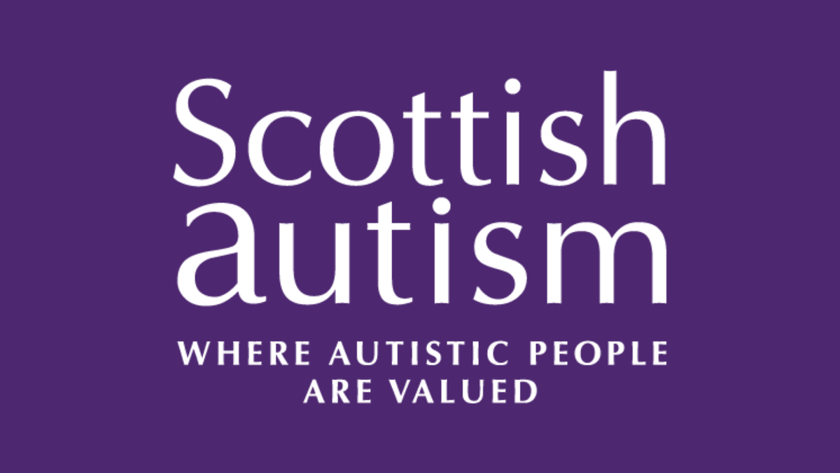 The #Spectrum10K research team have paused the study & commit to wider consultation with the autistic community.   Autistic guests will discuss this and more on the #BBCSundayShow @BBCRadioScot with @Fionasstalker & @CharleneTait_SA.   More details to follow…