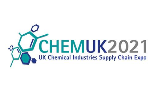 test Twitter Media - We're looking forward to being at #CHEMUK2021 @chemukexpo at the NEC, #Birmingham tomorrow. Meet our team at Stand E31 who will be there for the next two days. Come and discuss your requirements and we'll find a solution that is right for you. https://t.co/ohKiYV3mY7 https://t.co/DFMRARHNrt