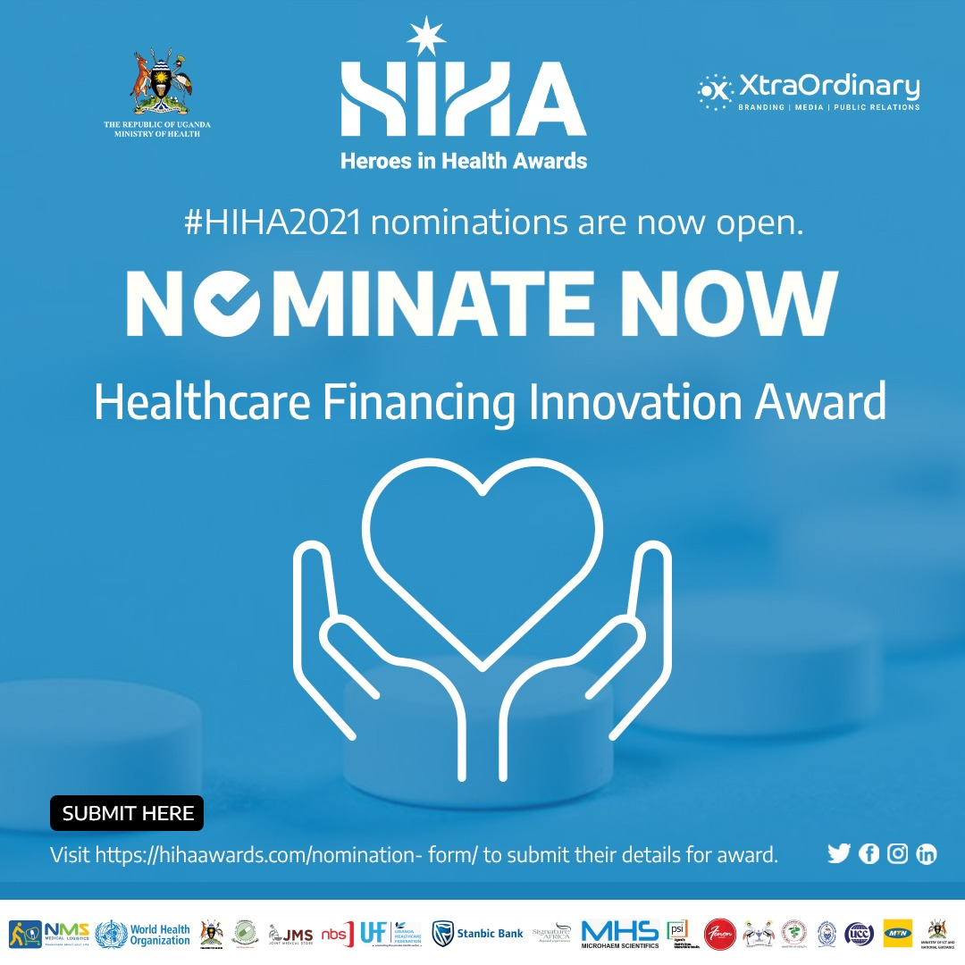 hiha_awards photo